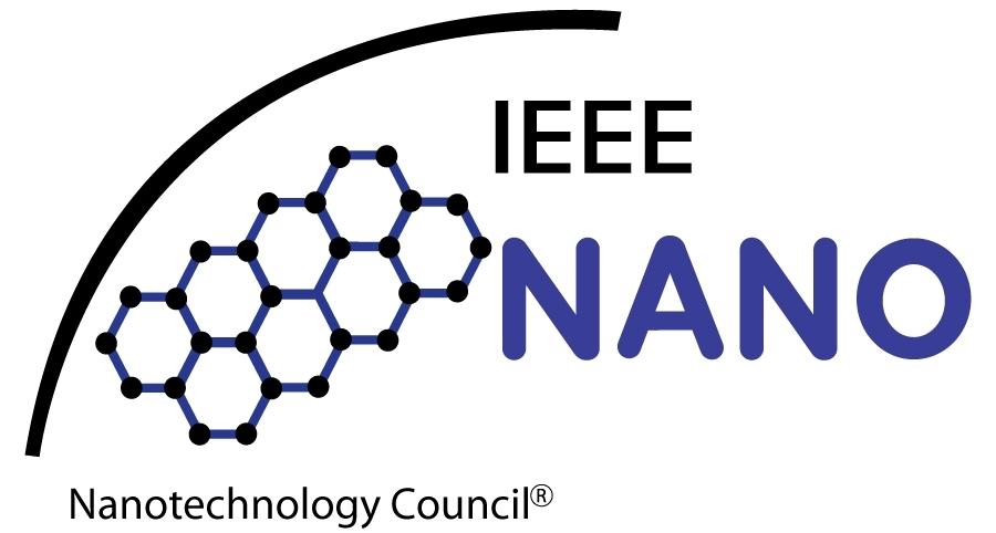 IEEE-Nano_logo