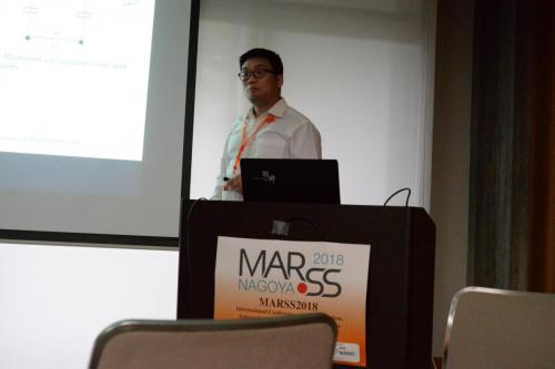MARSS2018 Day1-89