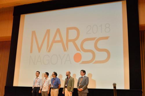 MARSS2018 Day3-60