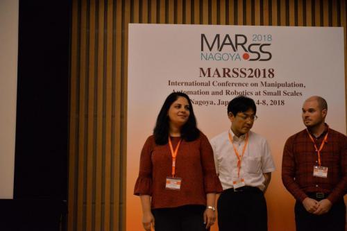 MARSS2018 Day3-93
