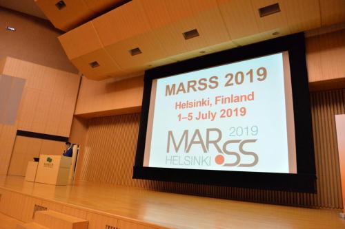 MARSS2018 Day3-96
