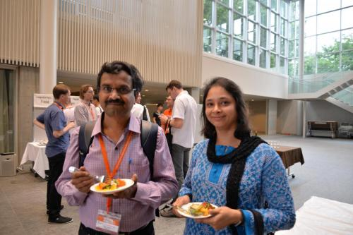 MARSS2018 WelcomeReception-06